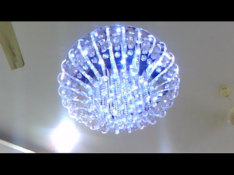 Watch on best ceiling design living room