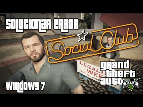 how to delete social club from pc