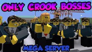 i-created-mafia-city-in-tower-defense-simulator-mega-crook-boss-only