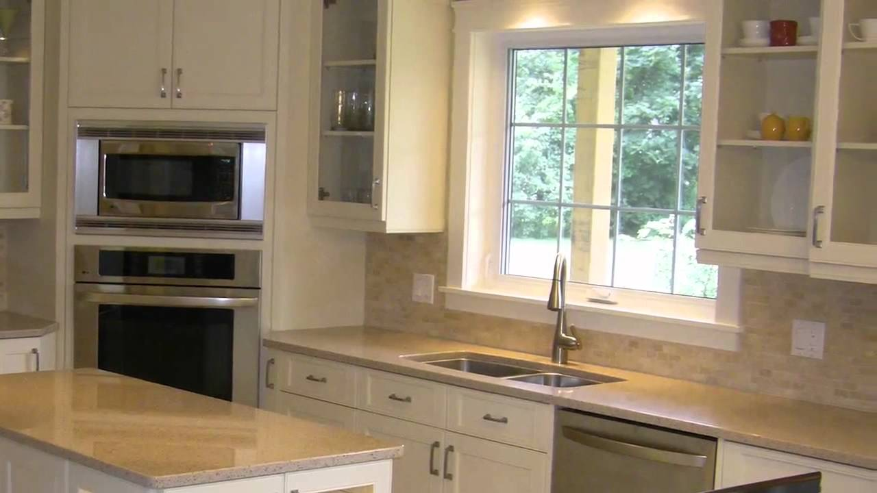 Kitchen Cabinets Chapman Corner Shediac Cabinets Specialty Products Ltd
