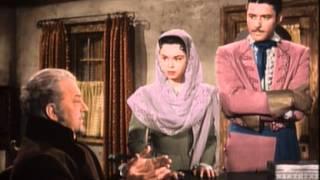 Zorro S01E20 - A sas ügynöke - magyar szinkronnal (teljes)
