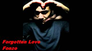 Fonzo - Forgotten Love (Original) mp3