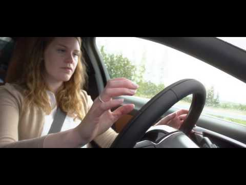Autoliv Active Safety - How we are developing real life safety