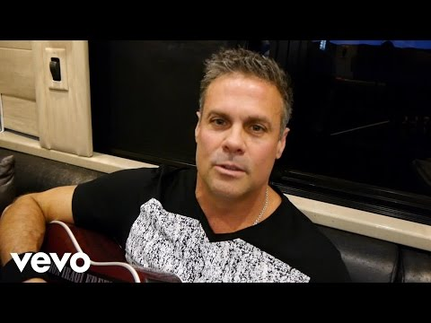 Montgomery Gentry - Chill Factor ft. Troy Gentry