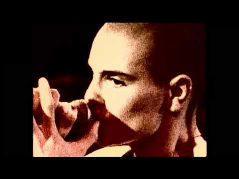"Sinéad O'Connor - Jerusalem (Live in DVD ""The Value Of Ignorance"") - HD"