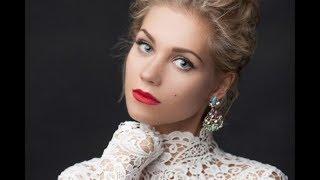 Кристина Асмус вызвала новую волну обсуждений фотографией со знаменитым актером