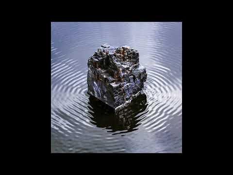 Fresno - 12 - Onde Fica A Estrela (A Sinfonia de Tudo Que Há [Deluxe])