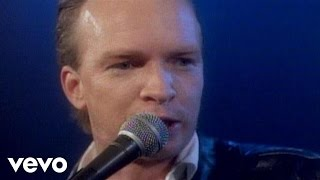 Country Music Videos Dave Alvin – New Tattoo
