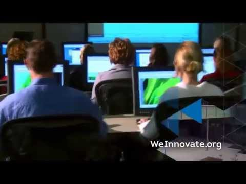 MCC   We Innovate 30TV HD