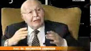 Necmettin Erbakan - 23 Haziran 2007