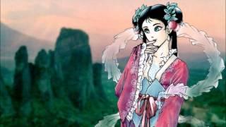 kyodai mahjongg soundtrack legend