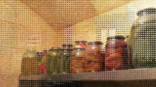Декоративная отделка внутренних стен по Графито