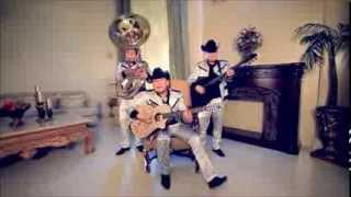 Play El Ahijado Consentido