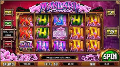 Spiele Flowers - Video Slots Online