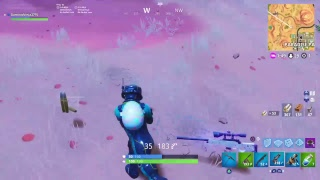 SEASON 5 BABY/The footage is still missing if you have questions Please ask in stream