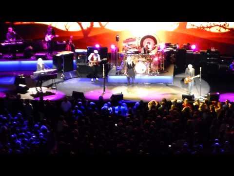 Fleetwood Mac - Say You Love Me - Auburn Hills, MI - 10.22.14