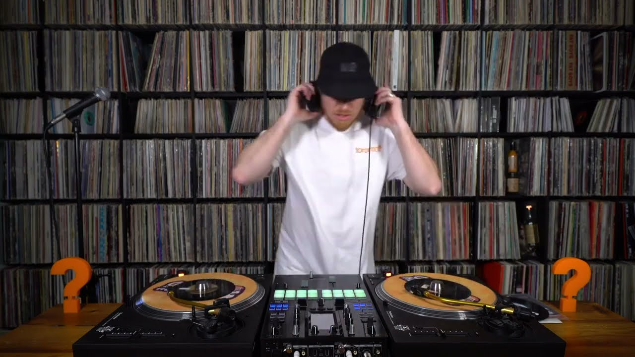 Download 45 mins of 45s - Skratch Bastid for size? Sessions Canada