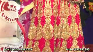 Tu Chaluthilu To Batare ODIA Wedding love Theam