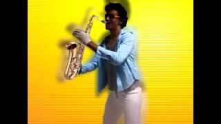 Epic Sax Max
