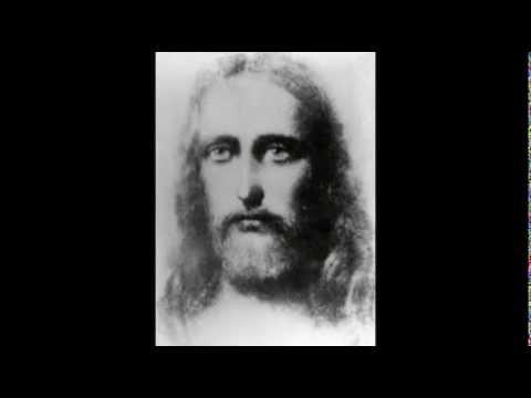 Il Padre Nostro in aramaico e la preghiera del cuore spiegata da Gesù a Maria Valtorta