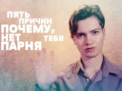 Сайт Топфейс ру - это топ фейс знакомство и общение бесплатно!