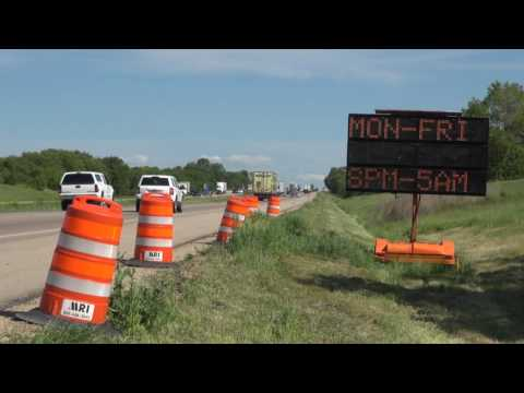 How to stay informed on the I-39/90 Expansion Project