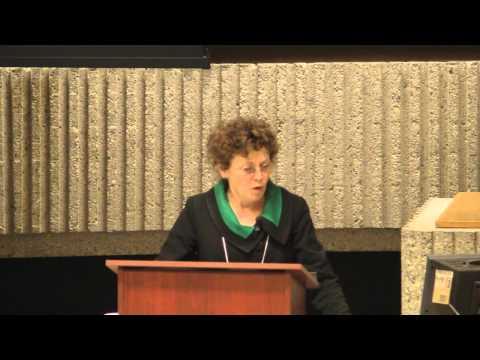 Jean Teillet - Title and treaties – the Métis Litigation Perspective