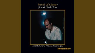 Play Winds Of Change