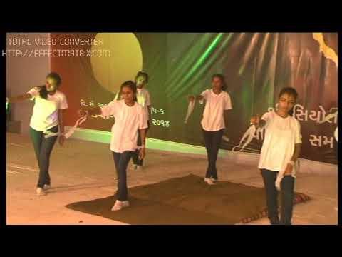 Madhya Gujarat zone Siyot bhavpratistha mahostav moment