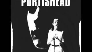 Portishead - Pedestal (Silencer Edit)