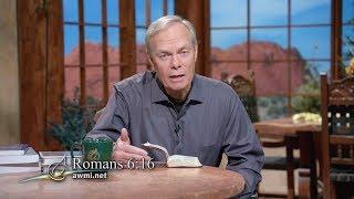 You've Already Got It! - Week 5, Day 2 - The Gospel Truth