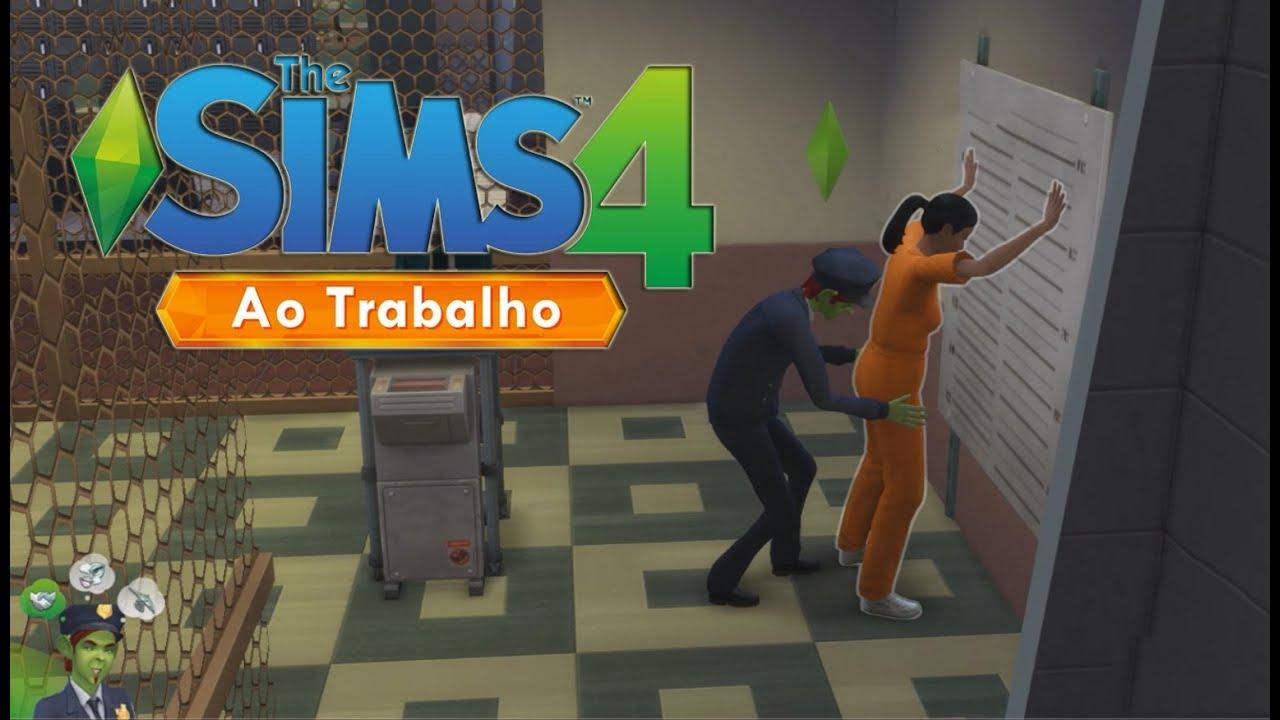 The Sims FreePlay Alternatives