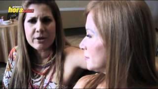 Sonya Y Deddie Apuestan A Las Secretarias