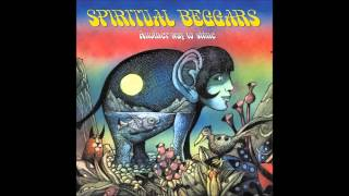 Watch Spiritual Beggars Entering Into Peace video