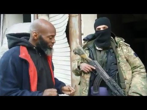 CNN hires pro-Syrian Al-Qaeda propagandist, erases him from credits