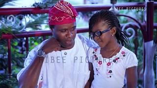 Fifehanmi- Latest Yoruba 2017 Blockbuster Premium Movie Drama Starring:Femi Adebayo , Jide Kosoko
