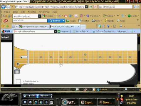 steinberg virtual guitarist 2 скачать торрент