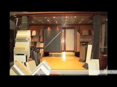 fliesen outlet frankfurt youtube. Black Bedroom Furniture Sets. Home Design Ideas