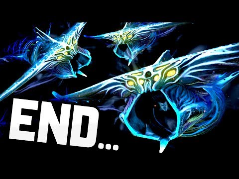 Subnautica - THE VOID IS THE END... NO GOING BACK! - Giant G