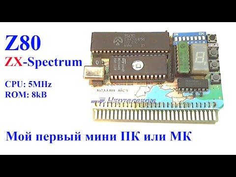 SainSmart TFT LCD Display for Arduino Mega 2560 DUE