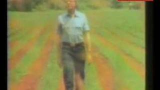 US Democrats - Jimmy Carter 1976 Video 1