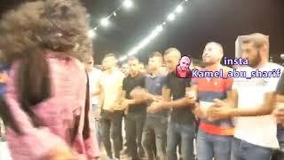 مين الاعسم جديد 2019 دحية رابح منسية
