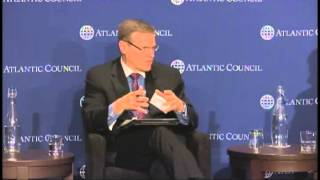 2013 Missile Defense Conference: US Missile Defense Initiative in the Asia Pacific