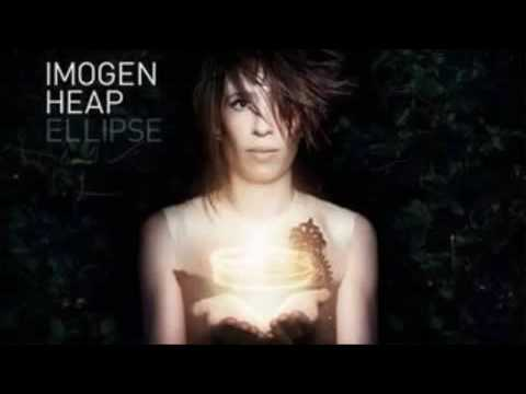 Imogen Heap First Train Home (HQ Download Link)