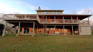 360 Oak Point Dr - Moneta, VA #1 Selling Real Estate Team in Central and SW VA