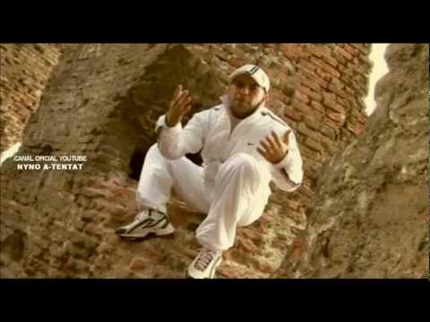 A-TENTAT & NIKY ELGI - MAMA MEA (PARTEA 2 OFICIAL VIDEO)