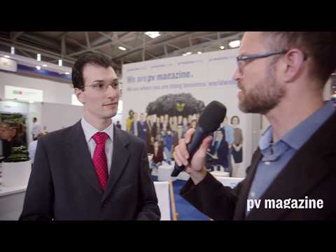 Brazil's dynamic solar market: An interview with Dr. Rodrigo Sauaia