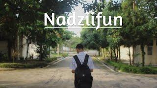 Nadziifun - (SMAN PLUS PROVINSI RIAU) #DQMOVEST2016