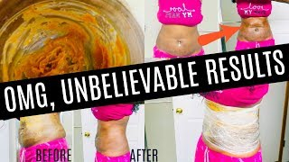 Weight Loss Secret Uncovered | Melts Belly Fat Overnight With This Fat Burning Cream **Must Watch**