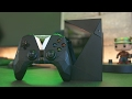 NVIDIA Shield TV Review! (2017)